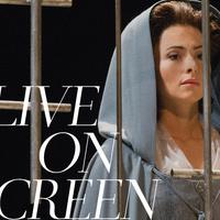 Met Opera: Dialogues des Carmélites