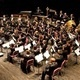 University Wind Ensemble and Symphonic Band Concert
