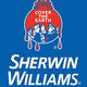 Sherwin-Williams Day