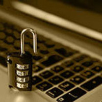 Information Security Policy Training
