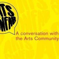 Santa Clarita Arts Community Confab