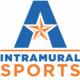 Intramural Table Tennis
