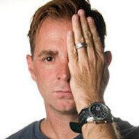 Hypnotist: Doug Thompson