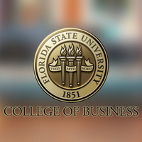 Seminole Sales Club - SBG Resources