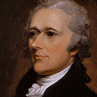AlexanderHamilton: Blood, Honor, and Politics in Early America