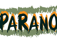 Paranoia presented by Late at Lane