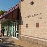 Munroe Building
