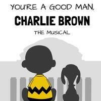You're A Good Man, Charlie Brown - Presented by the Musical Theatre Guild