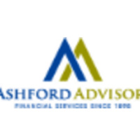 Employer of the Day | Ashford Advisors
