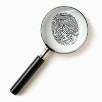 Criminal History Background Check (COCHB1-0028)