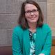 Visiting Scholar: Juilee Decker