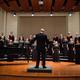 USC Thornton Chamber Singers & Concert Choir: Radiant Dawn