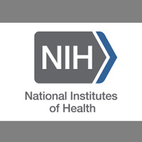 National Institutes of Health (SRA12 - 0012)