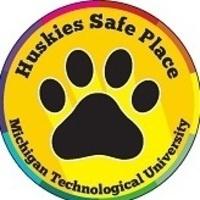 Safe Place Training- Steps 1 & 2