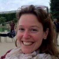 MIT-Harvard Inorganic Chemistry Seminar: Prof. Brandi Cossairt (University of Washington)