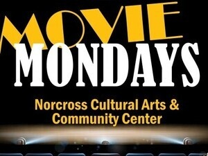 Movie Mondays: Despicable Me 3