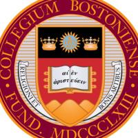 University Chorale of Boston College, John Finney, conductor