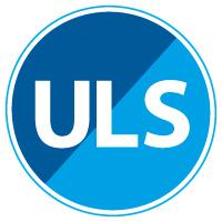 University Lecture Series logo