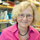 Welcome and Celebrate Dr. Elizabeth Blackburn's Return to UCSF