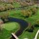 CU Real Estate Council Annual Golf Tournament