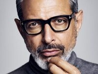Jeff Goldblum and The Mildred Snitzer Orchestra