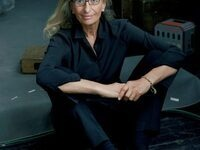 An Evening with Annie Leibovitz