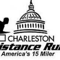 Charleston Distance Run