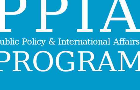 Zoom Walk-in Hours: Public Policy and International Affairs Program (PPIA) Fellowship Program