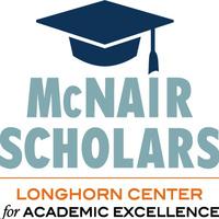 Apply: McNair Scholars Program