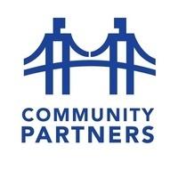 Community Engagement Fair- South City