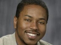 Peter Blair, Assistant Professor, Harvard University, (Mann Library Rm 102)