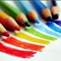 LGBTQ Writing Group