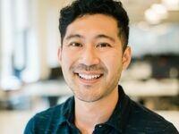 Careers in Data Science: Kazuki Sakamoto '09