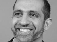 Asim Khwaja, Professor, Harvard University, (Sage Hall Rm 141)
