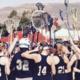 Women's Lacrosse Organizational Meeting