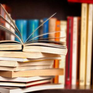 Books for a Better World