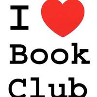Senior Book Club ~ Fiction Focus