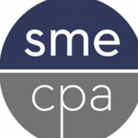 Employer of the Day | SME CPA