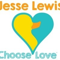 Jesse Lewis Choose Love Conference
