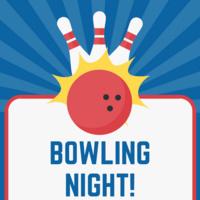 ELI Bowling Night!