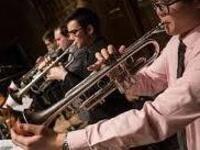 Eastman Chamber Jazz