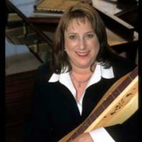 CANCELLED! Music Education Workshop: Kathy Kuddes