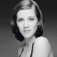 Faculty Recital: Suzanne Lommler, mezzo-soprano and Bernard McDonald, piano