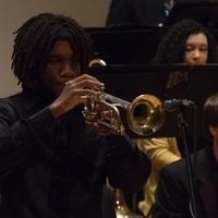 Jazz Ensemble Concert