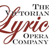 "Victorian Lyric Opera Company presents ""The Gondoliers"""