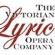 "Victorian Lyric Opera Company presents ""Princess Ida"""