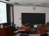 Finance Seminar - Sami Vahamaa