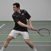 Tennis (Men)