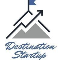 Destination Startup Call for Applications