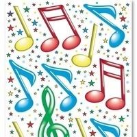 Music Program Student Showcase